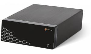 KNR-5032 Koukaam