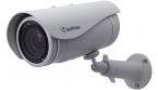 GV-UBL2411-4V
