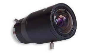 Obiektyw Manual 3.5-8 mm