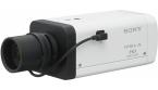 Sony SNC-VB600B/360