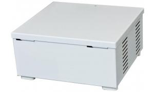 LC-ZZZBL100