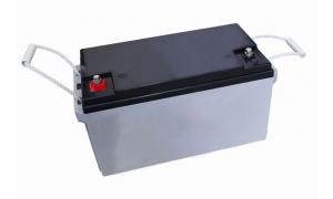 LC-ZZMWL65-12