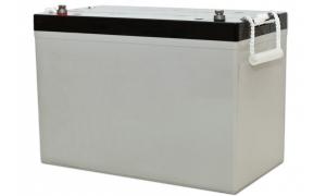 LC-ZZMWL90-12