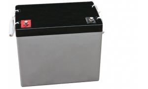 LC-ZZMWL80-12H