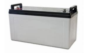 LC-ZZMWL120-12
