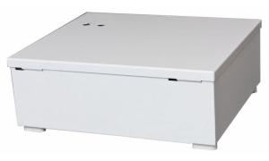 LC-ZZZBL333