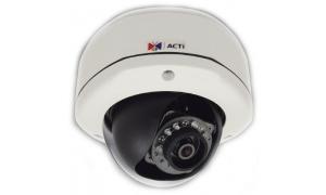 ACTI D71