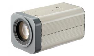 ACTi KCM-5211