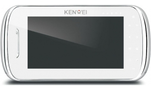 Kenwei KW-S704C/W200-W