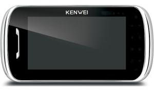 Kenwei KW-S704C/W200-B