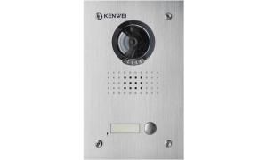 Kenwei KW-1370MC-1B 420