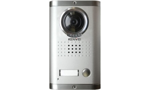Kenwei KW-1380MC-1B 420