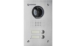 Kenwei KW-1370MC-2B 420