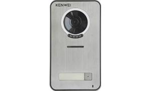 Kenwei KW-S201C-1B 420