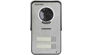 Kenwei KW-S201C-2B 420