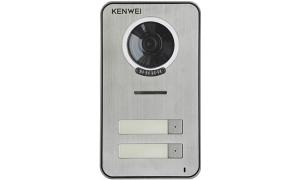 Kenwei KW-S201C-2B 600