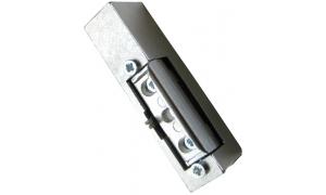 LC-R3-12.21L