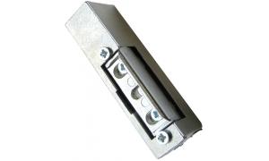 LC-R3-12.50L