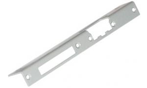 LC-SKP(L)250-M kątowy długi szyld malowany