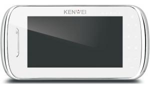 Kenwei KW-S704C-W