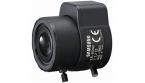 Samsung SLA-2985D 2,9 - 8,5mm