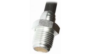 LC-CT54 80CM czujnik termiczny z kablem 80cm