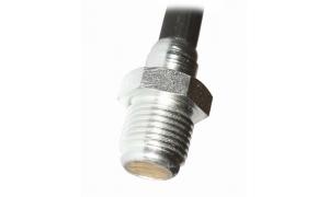 LC-CT54 200CM czujnik termiczny z kablem 200cm