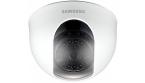 Samsung SCD-1020RP
