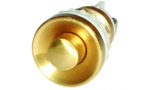 LC-PD-MOS przycisk dzwonkowy