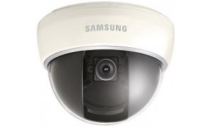 Samsung SCD-2022R