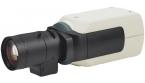 Bosch VBC-4075-C51