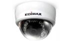 EDIMAX VD-233ED