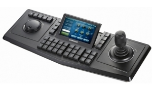 Samsung SPC-6000