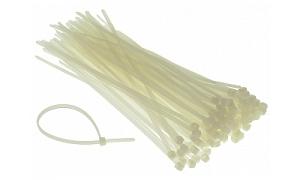 Opaska kablowa LC-OPC-200X3.4*P100 - 100szt.