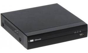 LC-NVR2004