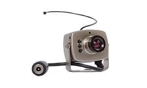 Bezprzewodowa minikamera 803 A