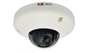 ACTi E93