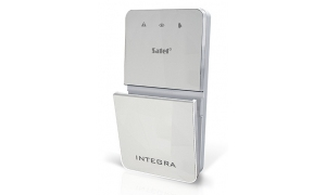 Satel INT-SF-SSW