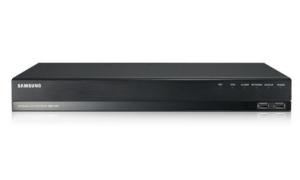 Samsung SRN-472S