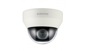 Samsung SND-5084P