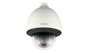 Samsung SNP-5430H