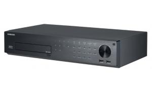 Samsung SRD-854P 1TB