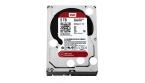 Western Digital dysk HDD WD RED 5 TB WD50EFRX SATA III