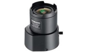 Samsung SLA-2812DN