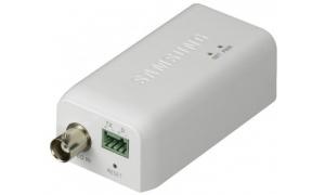 Samsung SPE-101P