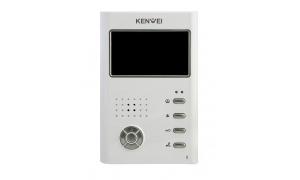 Kenwei KW-E430C-A