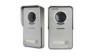 Kenwei KW-S201C-1B-D 420