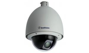 GeoVision GV-SD220-S30X