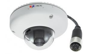 ACTi E922M