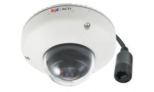 ACTi E923